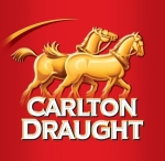 Calton Draught