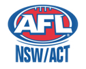NSW/ACT AFL